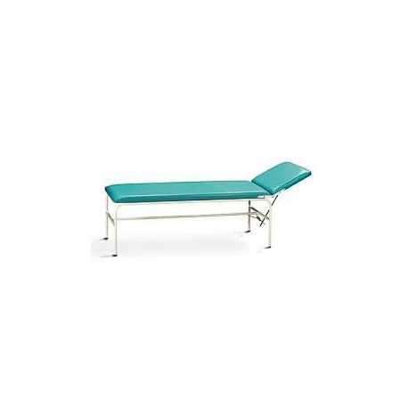 Stół standard- kozetka lekarska