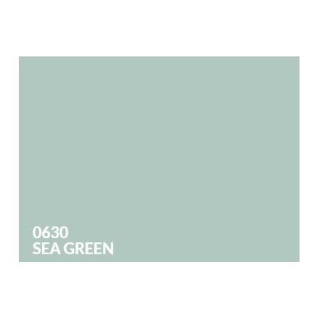 Płyty HPL gr 10 mm, kolor 0630 Sea Green
