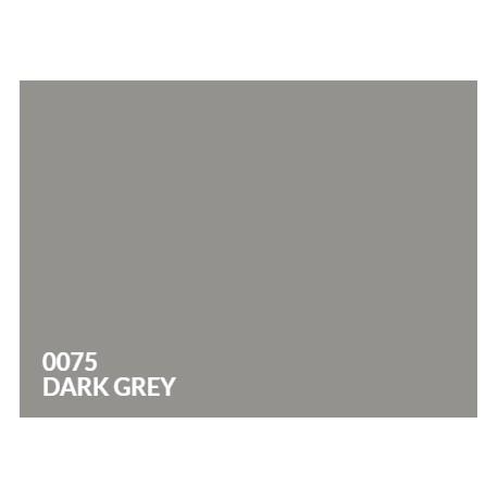 Płyty HPL gr 10 mm, kolor 0074 Dark grey
