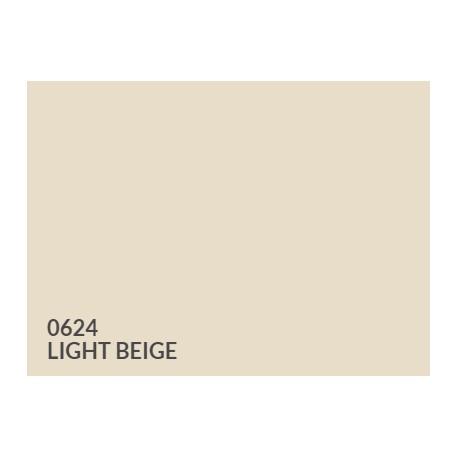 Płyty HPL gr 10 mm, kolor 0624 Light beige