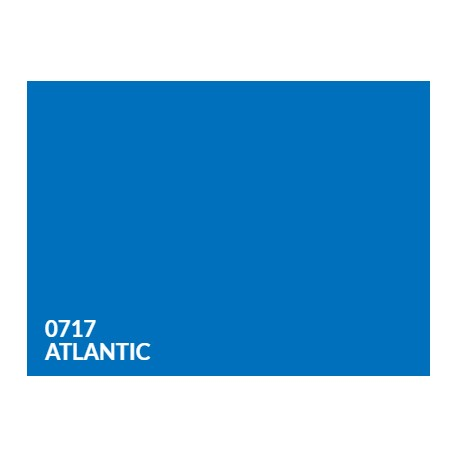 Płyty HPL gr 10 mm, kolor 0717 Atlantic