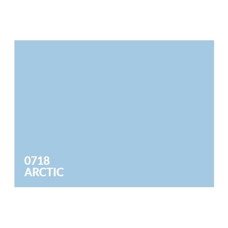 Płyty HPL gr 10 mm, kolor 0718 Arctic