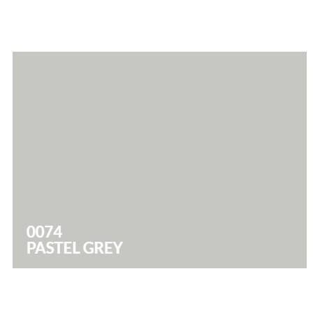 Płyty HPL gr 10 mm, kolor 0074 Pastel grey